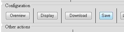 pma05 - phpMyAdmin installieren