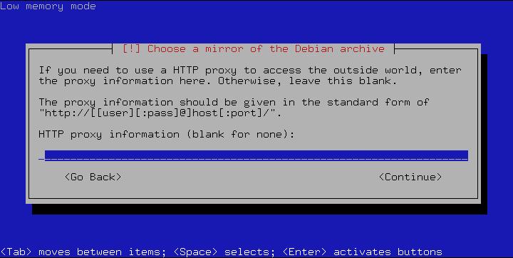 slug debbi04 - Die NSLU2 als Debian Webserver