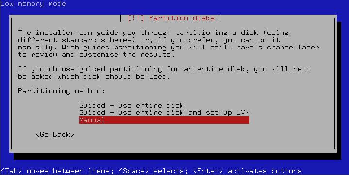 slug debbi11 - Die NSLU2 als Debian Webserver