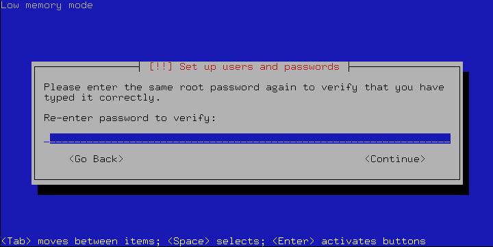 slug debbi20 - Die NSLU2 als Debian Webserver