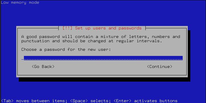 slug debbi23 - Die NSLU2 als Debian Webserver