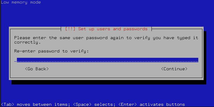 slug debbi24 - Die NSLU2 als Debian Webserver