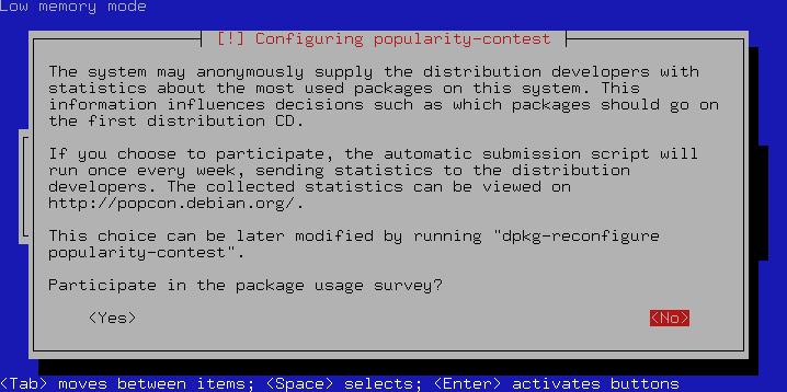 slug debbi26 - Die NSLU2 als Debian Webserver